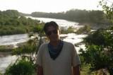 Kenya: il giallo di Andrea Maffi, l'italiano trovato morto in casa