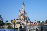 Eurodisney, prezzi più alti per visitatori non francesi