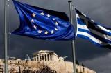 Le proposte di Tsipras e il nuovo amore europeo