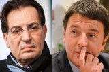 Caso Crocetta: la parola al premier Renzi