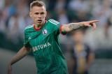 Calciomercato Inter. Preso Ondrej Duda dal Legia Varsavia