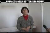 Radiata Gabriella Mereu, la curatrice smascherata da Le Iene