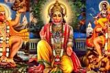 India. Balaji 'perde la coda': operato il bimbo dio Scimmia