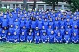 Special Olympics 2015. In gara anche l'Italia con 101 atleti azzurri