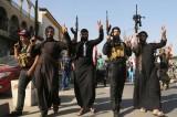 Formare gang per conquistare Roma: l'ultima frontiera dell'Isis