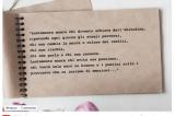 La Feltrinelli, che gaffe! Festeggia Pablo Neruda con Lentamente muore