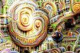 Deep Dream, Google trasforma le tue foto in immagini oniriche