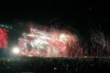 Muse @ Rock in Roma, la furia dei fan: volume basso e caos treni