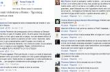 Preda o predatore? I commenti Social sullo stupro di Roma