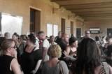 Roma: prossimo treno tra 50 minuti, scoppia la rivolta dei pendolari