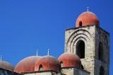 Ufficiale: Palermo è patrimonio dell'umanità Unesco