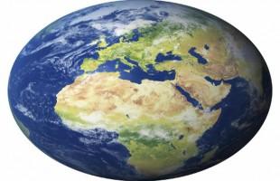 Nasa. Il telescopio Keplero forse ha scoperto una nuova Terra