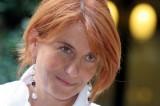 Chi è Monica Maggioni, il futuro presidente Rai che odia il trash