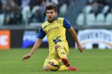 FantaWakeUp Chievo: consigli per l'asta del fantacalcio 2015/2016