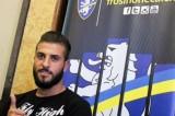 FantaWakeUp Frosinone: consigli per l'asta fantacalcio 2015/2016