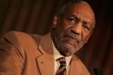 Ancora accuse per Bill Cosby, denunciato da altre tre donne