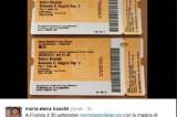 Ministro Boschi compra biglietti per il concerto di Mika contro l'omofobia