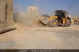 Isis abbatte monastero cattolico in Siria