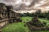 Lonely Planet Ultimate Travelist, top 10 mondiale e le mete in Italia
