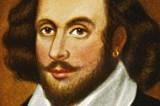 Shakespeare fumava cannabis? Una ricerca lo suggerisce