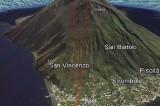 Stromboli. Testato Billi, il radar che prevede le eruzioni vulcaniche