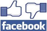 Facebook mette in crisi la Royal Navy