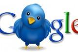 Google indicizza i tweet anche su desktop: Big G comprerà Twitter?