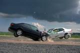 Sempre più incidenti stradali in Italia. Colpa anche degli smartphone
