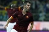 FantaWakeUp Roma: consigli per l'asta del fantacalcio 2015/2016