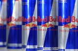 Red Bull, scoperti gli effetti collaterali della nota bibita energetica