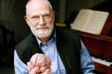 Oliver Sacks. E' morto il dottore che ispirò 'Risvegli'