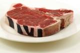 Expo 2015: buona la carne dello Zimbabwe. Ma è un hamburger di zebra