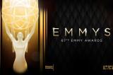 Emmy Awards 2015: info, diretta e nomination degli 'Oscar' televisivi