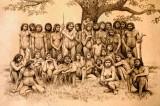 L'uomo di Atapuerca può cambiare l'evoluzione umana