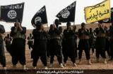 Isis: più di 10.000 persone uccise dal giugno 2014 in Siria ed Iraq