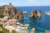 Se riscopre il bene collettivo, la Sicilia riscopre se stessa