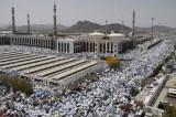 Strage di pellegrini alla Mecca. Folla uccide 220 persone – AGGIORNAMENTI