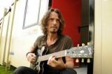 Chris Cornell: la recensione del nuovo album 'Higher Truth'