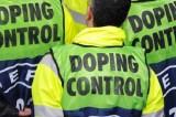 Doping in Champions League. Positivo il 7,7% dei calciatori