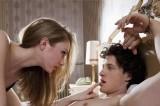 Confessare le fantasie erotiche al proprio partner salva la vita di coppia