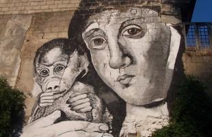 Parla Carlos Atoche: 'Avellino, la Madonna del Mandrillo distrutta senza riflettere'