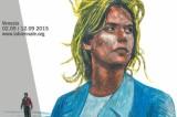 Festival di Venezia 2015: Leone d'oro alla carriera a Bertrand Tavernier
