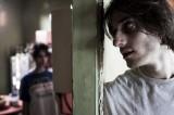 Non essere cattivo, il film postumo di Caligari in corsa per gli Oscar