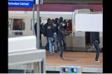 Olanda. Sospeso allarme terrorismo alla stazione di Rotterdam