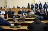 Processo Stato-Mafia. Berlusconi suggeriva gli obiettivi a Cosa Nostra
