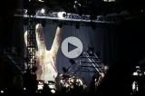 VIDEO System of a Down a Chicago: concerto sospeso per pogo violento