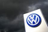 Volkswagen tra perquisizioni e deposizioni. Siamo vicini alla verità?