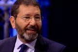 Marino ritira le dimissioni, il Pd prepara l'offensiva
