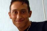 Caso Cucchi: cinque carabinieri finiscono sotto inchiesta