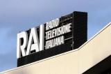 Blitz della Finanza alla Rai: sospette tangenti per gli appalti tv